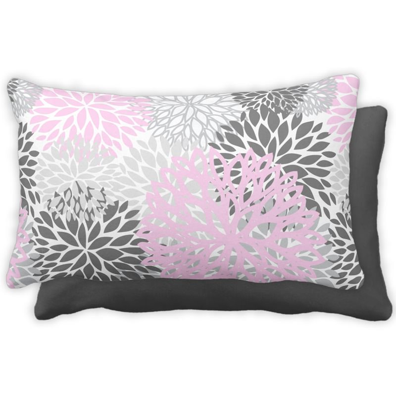 decor save modern throw pillows kierra pillow cotton decorative allmodern