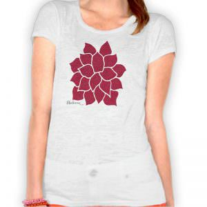 signature-flower-burnout-tee