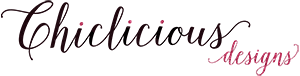 CHIClicious Designs